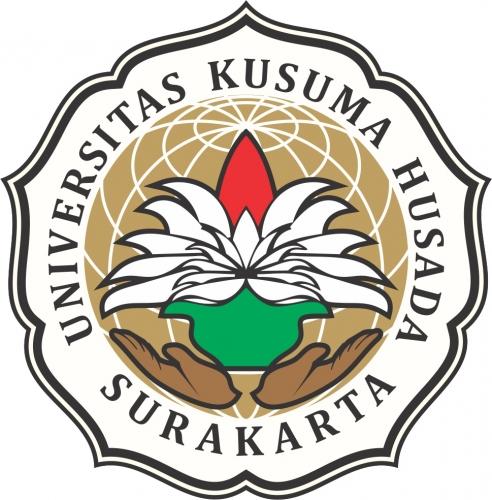 Universitas Kusuma Husada Surakarta